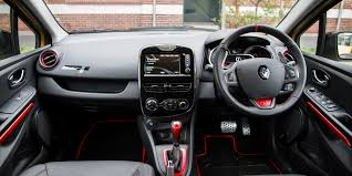 renault koleos 2015 interior 2015 renault clio rs200 review long term report one caradvice