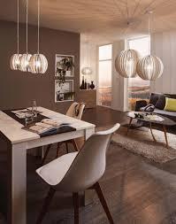Lampe Wohnzimmer Esstisch Innenarchitektur Tolles Ehrfürchtiges Lampen Hohe Raume