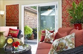 Summer Houses For Garden - interiors large summer houses for sale summerhouse with shed