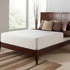 here u0027s the best memory foam mattress you u0027ll ever sleep on
