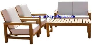 Wooden Sofa Set Pictures Second Hand Wooden Sofa In Chennai Brokeasshome Com