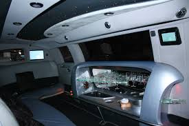 white hummer limousine white limo inside i found out such a mind boggling car see far