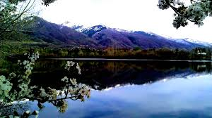 Layton Utah Map by Andy Adams Reservoir In Layton Utah 04 07 2012 Youtube