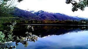 Layton Utah Map by Andy Adams Reservoir In Layton Utah 04 07 2012 Youtube