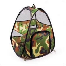 Camo Dog Bed Online Get Cheap Toy Dog Beds Aliexpress Com Alibaba Group