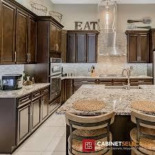 brown kitchen cabinets k espresso kitchen cabinets