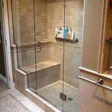 bathroom model ideas home design ideas bathroom best tile patterns for showers design