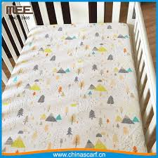 Bed Sheet Set Bed Sheet Bed Sheet Suppliers And Manufacturers At Alibaba Com
