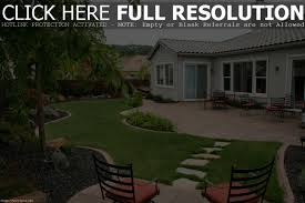 outdoor patio ideas on a budget aviblock com garden ideas