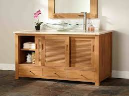 bathrooms cabinets unfinished bathroom wall cabinets for