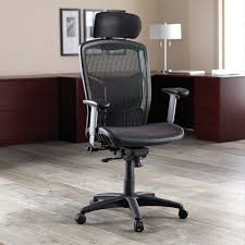 High Back Chair by Lorell Ergomesh Series High Back Mesh Chair Winklers Office City