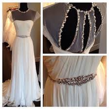 milwaukee wedding dress shops milwaukee wedding vendors on instagram marriedinmilwaukee com