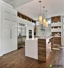 cuisine de reve cuisine moderne de rêve magnifique cuisine avec de armoires