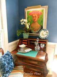 Southern Comfort Home 495 Best Diy Things To Make Images On Pinterest Diy Home And
