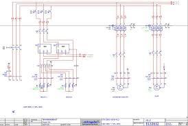e plan single temperiertechnik full speed ahead in engineering