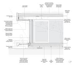 Outhouse Floor Plans by Outhouse By Loyn U0026 Co Building Architects Journal