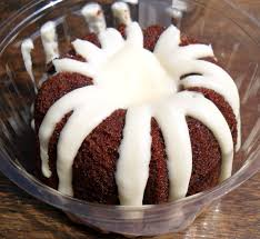 nothing bundt heavenly yum central