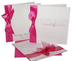 Invitation Letter Wedding Gallery Wedding 7 Best Wedding Invitation Card Images On Pinterest Wedding Cards