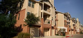 south dallas apartments the woods in dallas tx 75237