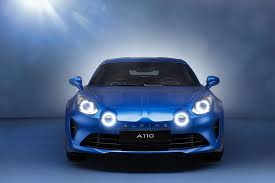 lexus ux release date alpine a110 better than the cayman car release dates 2018