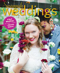 1609 Best Images About Weddings Bermudian Weddings By The Bermudian Publishing Company Issuu