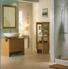 Vintage Style Bathroom Ideas Old Style Bathroom Beautiful Pictures Photos Of Remodeling