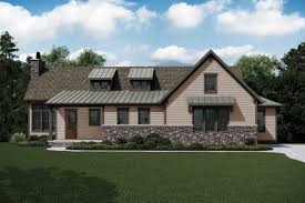 luxury home plans for the rainier 1507f arthur rutenberg homes