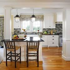 Cost To Remodel Kitchen by Manificent Stunning How Much Does It Cost To Remodel A Kitchen