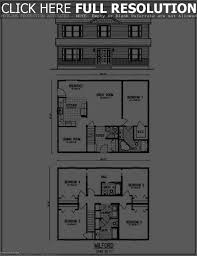 Duggar Floor Plan by Images About Studio Floorplans On Pinterest Apartment Floor Plans