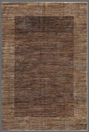 Milliken Area Rugs by Gorg Tribal