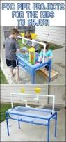 http onlypicnictables com wp content uploads 2013 11 kids wood