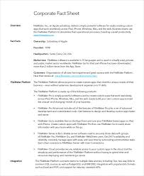 sample information sheet templates client info sheet template