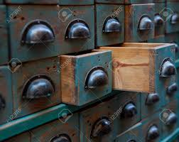chest of drawers stock photos u0026 pictures royalty free chest of