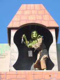 ocean city md halloween 2015 morbid manor ocean city md portable darkride memories