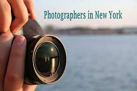affordable photographers top 10 best affordable photographers in new york city nyc