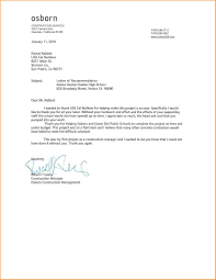 ideas collection reference letter template general manager about