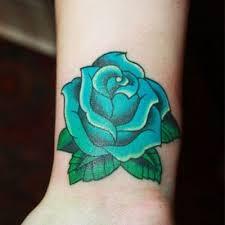 100 tattoo wrist rose small rose tattoo for women u0027s