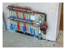 looking for premium underfloor heating repairs in london u0027s sw3
