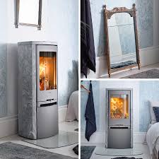 image gallery with stoves and interior design inspiration