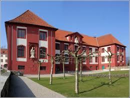 Amtsgericht Bad Iburg Deutschland Fotos 46 Staedte Fotos De