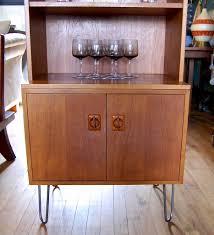 vintage danish modern dining table u2014 decor trends best vintage