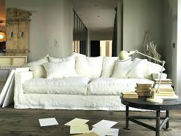 quel tissu pour canapé peinture pour tissu canape quelle peinture pour tissu canape