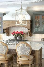 french country kitchen ideas pictures wall decor country style wall decor ideas cozy 45 french country