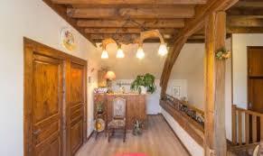 chambres hotes bourgogne chambres d hôtes bourgogne site officiel des chambres d hôtes en