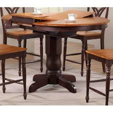 Counter Height Bar Table Pub Tables U0026 Bistro Sets You U0027ll Love Wayfair