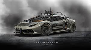 bugatti jet elysium lamborghini huracan by yasid design amazing cars pinterest