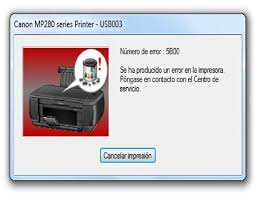 download reset canon mp280 free collection of reset canon mp280 software gratis reset canon mp280