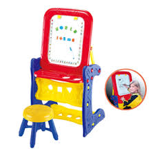 Learning Desk Online Shopping For Latest Gadgets Hobbies Toys U0026 Games