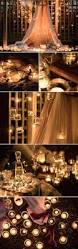 Romantic Bedroom Ideas Candles 25 Best Romantic Room Surprise Ideas On Pinterest Surprise Date