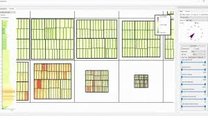 call center floor plan drawing on data viz to improve call centers methodspace